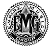 Empire Music Group
